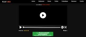 chavox-playvod