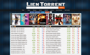 lien-torrent.co