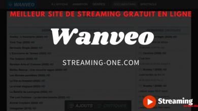 Photo of Wanveo