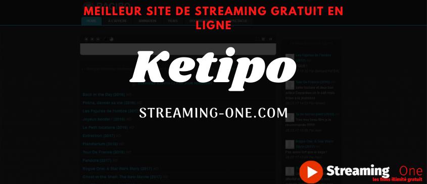 Kepito