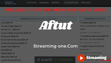 Photo of Atfut change le nom et devient coiffeusefemme
