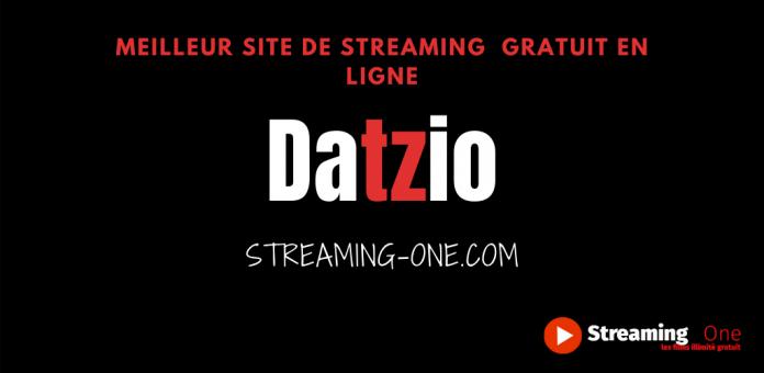 Datzio