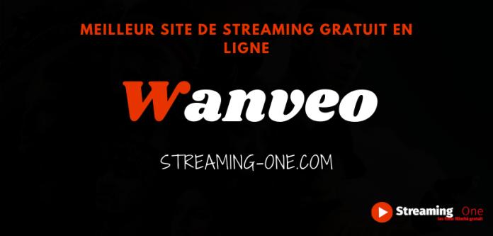 Wanveo