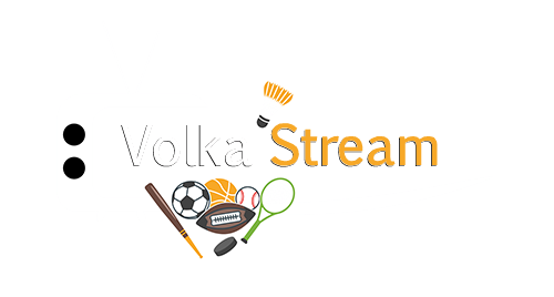 Photo of Volkastream