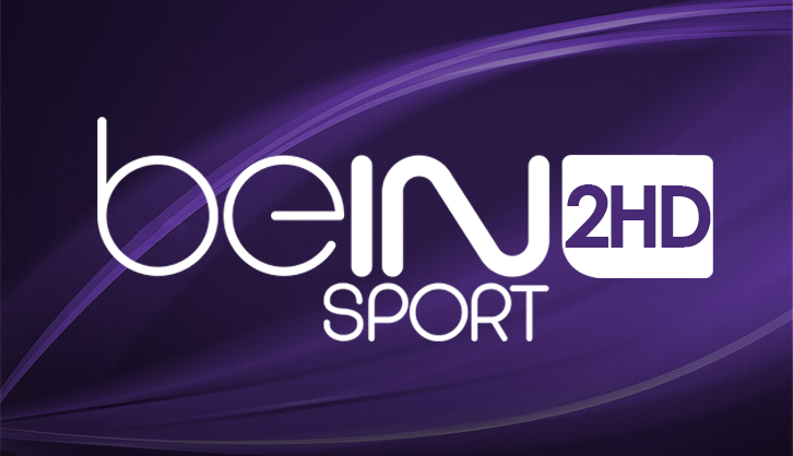 Photo of Bein Sport streaming en direct