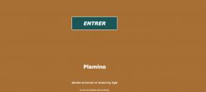 Plamino