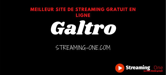 Galtro