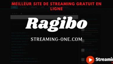 Photo of Ragibo