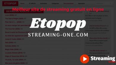 Photo of Etopop