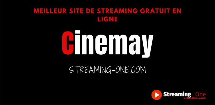 Cinemay