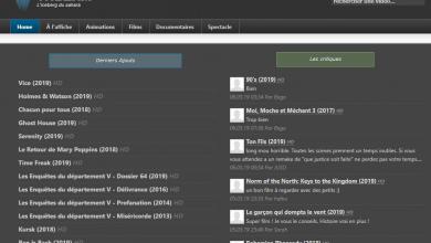 Trozam meilleurs site de streaming 2