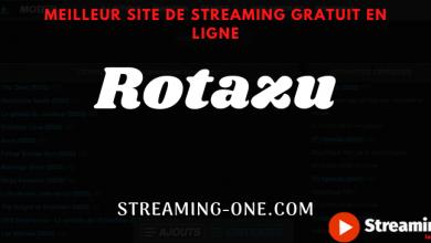 Photo of Rotazu