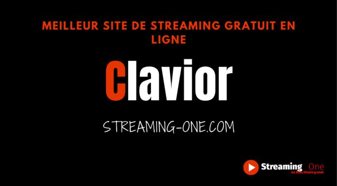 Clavior