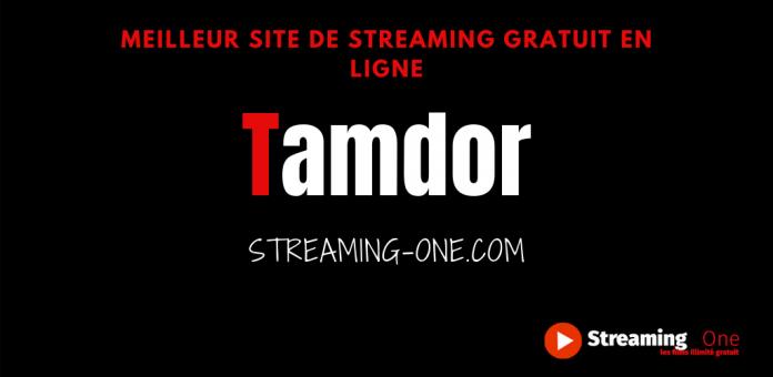 Tamdor