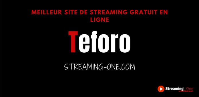 Teforo