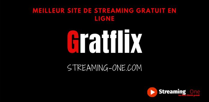 Gratflix