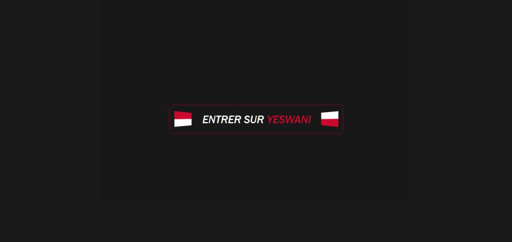 Yeswani