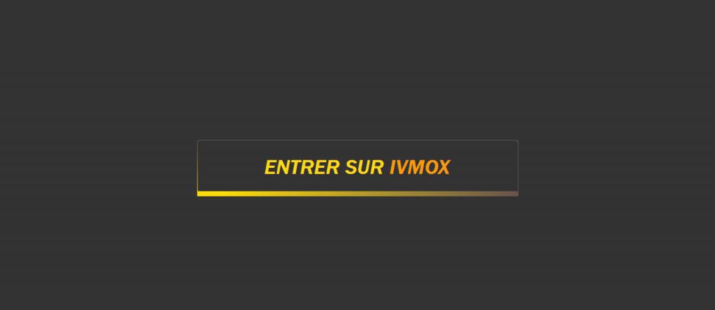 Ivmox