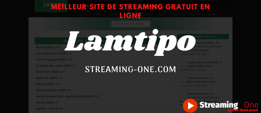 Lamtipo