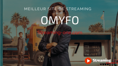 Photo of Omyfo