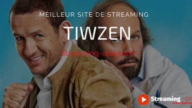 Photo of Tiwzen