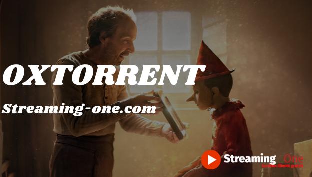 Oxtorrent 2