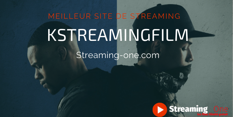 kstreamingfilm 1