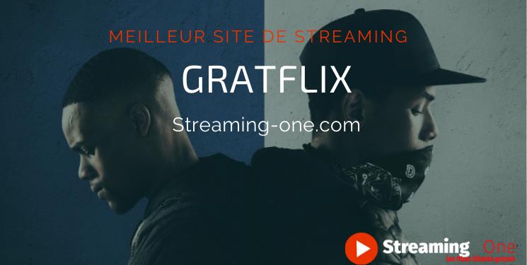 Gratflix 2