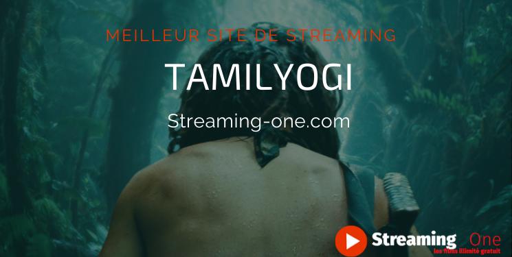 Tamilyogi 4