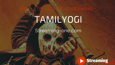 Photo of Tamilyogi