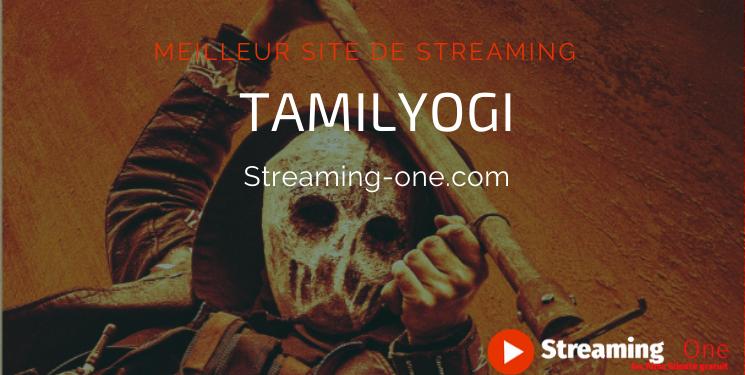 Tamilyogi 1
