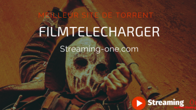 Photo of Filmtelecharger