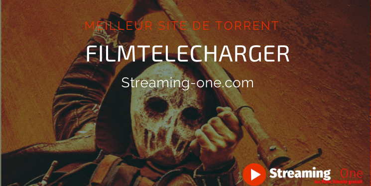 Filmtelecharger 1