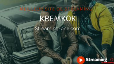 Photo of Kremkok