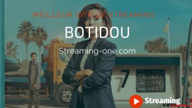Photo of Botidou