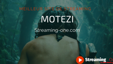 Photo of Motezi