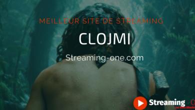 Photo of Clojmi