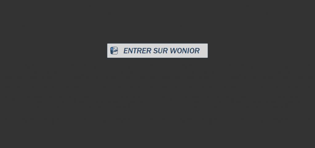 Wonior 2