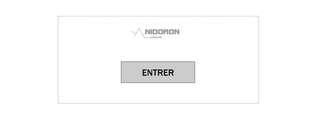 Nidoron