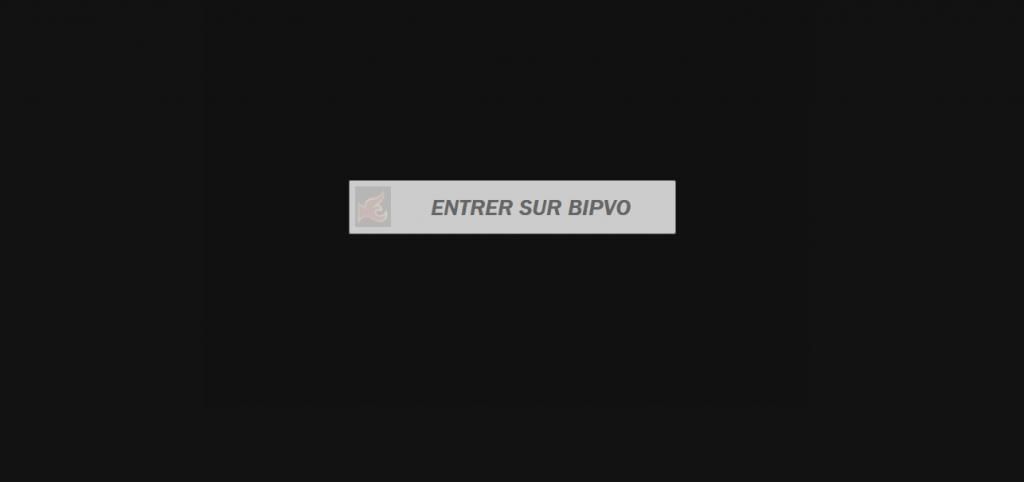 Bipvo