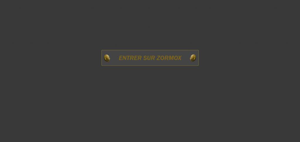 zormox