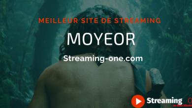 Photo of Moyeor