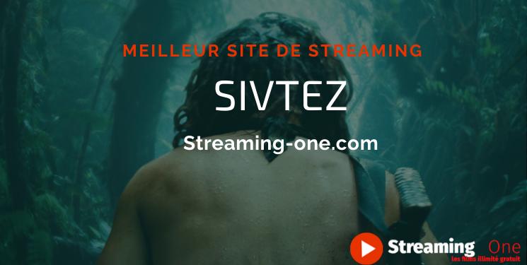 Sivtez