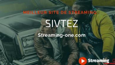 Photo of Sivtez