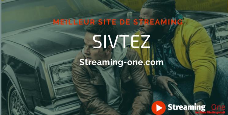 Sivtez 1