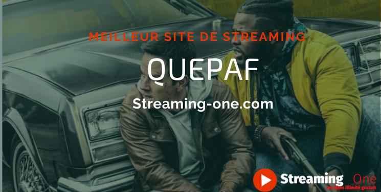 Quepaf 1