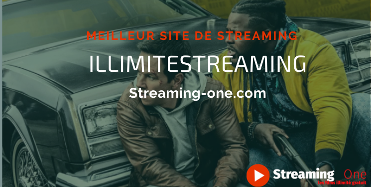 Illimitestreaming 2