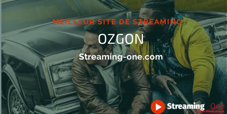 Ozgon