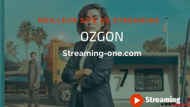 Photo of Ozgon