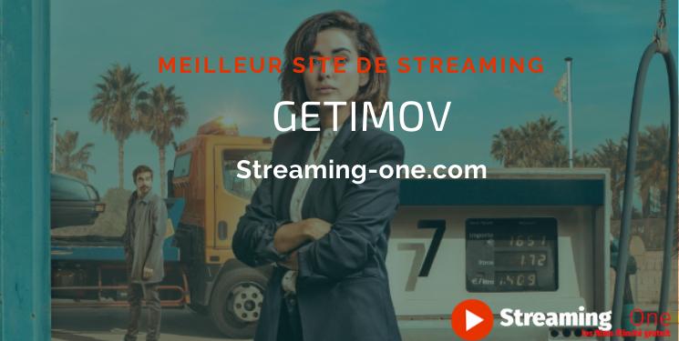 Getimov 2